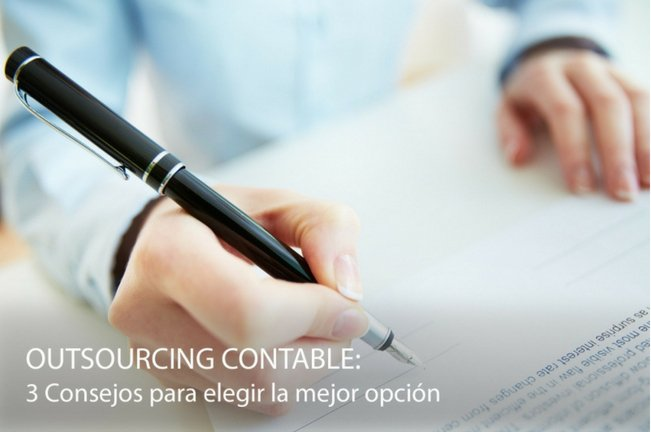 outsourcing-contable